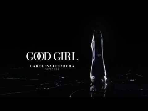 Aug 15, 2017. Shop good girl by carolina herrera at sephora. This sensual and evocative fragrance features notes of tuberose, jasmine, and tonka bean.