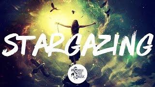 Kygo - Stargazing ft. Justin Jesso [Tradução]