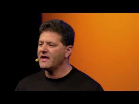 Corporations don't create jobs, DEMAND creates jobs. Watch Nick Hanauer's TED Talk