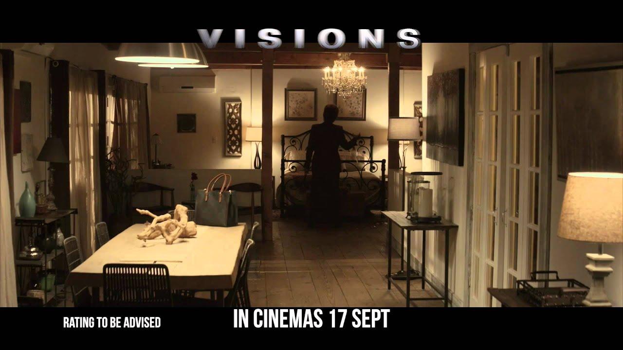 VISIONS :: IN CINEMAS 17 SEPTEMBER 2015 (SG)