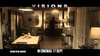 VISIONS :: IN CINEMAS 17 SEPTEMBER 2015 (SG)