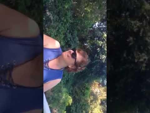 Explora Santa Marta Travel