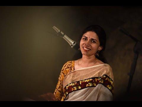 Baaje Muraliya - Harini Rao in concert