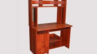 Стол компьютерный 12 www.ma-mebel.ru(Столы компьютерные http://ma-mebel.ru/stoly-kompjuternye.html., 2015-02-25T21:26:12.000Z)