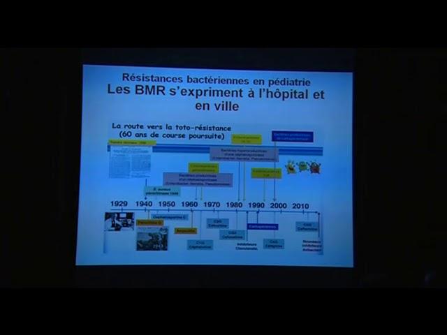 SESSION D'INFESTIOLOGIE M BOUSKRAOUI
