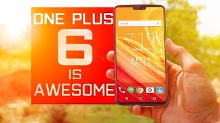 ऐसा होगा Oneplus 6 | Oneplus 6 specs | All rumors and Confirmed Details | Mr.V