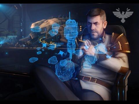 игры на двоих леталки стрелялки - ИГРАТЬ в Star Conflict