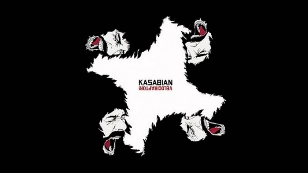 I Hear Voices - Kasabian (Full Song) + Lyrics (HQ/HD) BEST ...