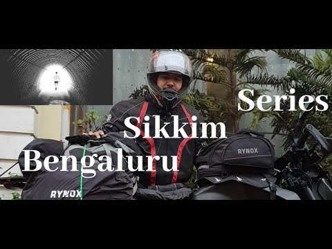 #day2-3-#dominar-#long-#ride-#rajahmundry-#bhubaneswar-#durgapur