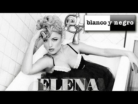 Descargar Video Elena - Your Captain Tonight
