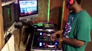 Sunday Night Gospel House Mix Show theMastersgroove.com