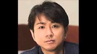 歌手の藤井フミヤさんは、趣味が「山登り」だそうで、ラジオで語ってい...
