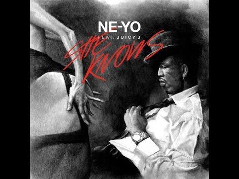 She Knows lyrics by          Ne-Yo ft Juicy J