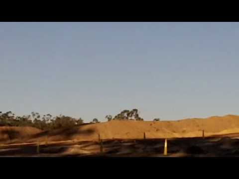 Boggabri Coal Mining In The Leard State Forest  1