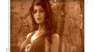 Tichya dolatal gaav by Swapnil Bandodkar for Sagarika Music.VOB