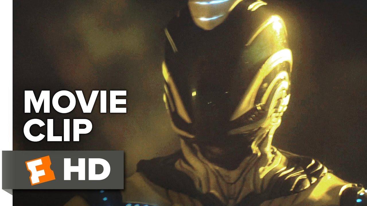 Download Max Steel Movie CLIP - Where Did It Go? (2016) - Ben Winchell Movie