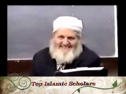 Top Islamic Scholars Muslim scholars of Islam Peace As-Salam السلام