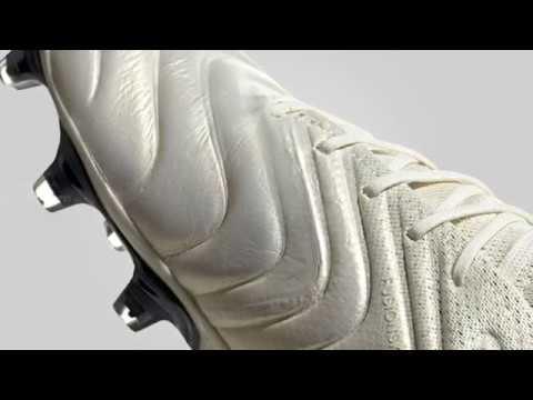 lowest price 91167 0badc adidas Copa 19.1 FG Fussballschuhe (Features)
