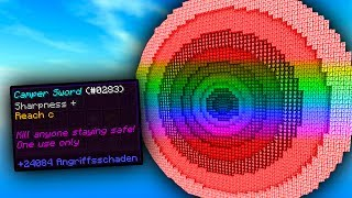 WERFBARER TODES SHURIKEN | LUCKY DARTS OP BATTLE