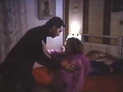 Trailer do filme Como Consolar Viúvas