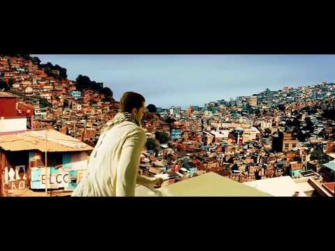 Tiger Zinda Hai New Upcoming Movie Full HD...