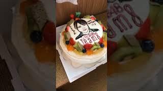 20171111 AKB48 須田亜香里 高橋朱里 白間美瑠 松村香織 峯岸みなみ 加...