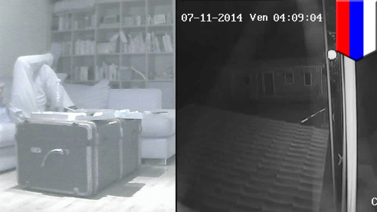Best Home Cctv >> Spy cameras: how hackers turn your security cameras into ...