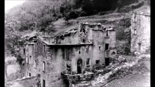 Memorie di una Superstite - Eccidio di Sant' Anna di Stazzema