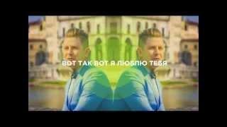 Новые клипы на RUSONG TV Май 1