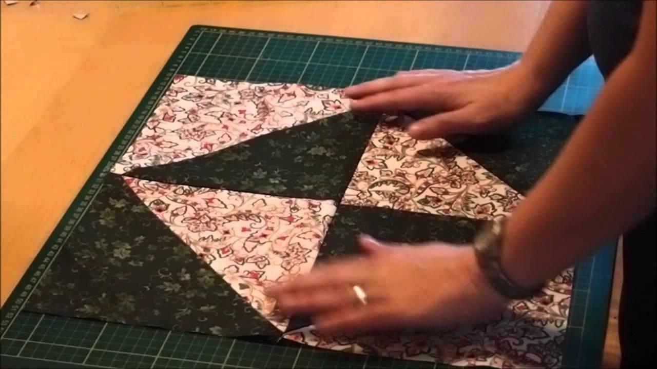 New Quilt Patterns Neue Quilt Schnittmuster Ellis Higgs