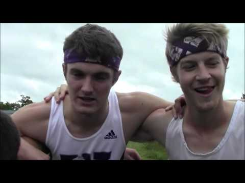 uwo-xc-2015-guelph-highlight-by-rudy-nak