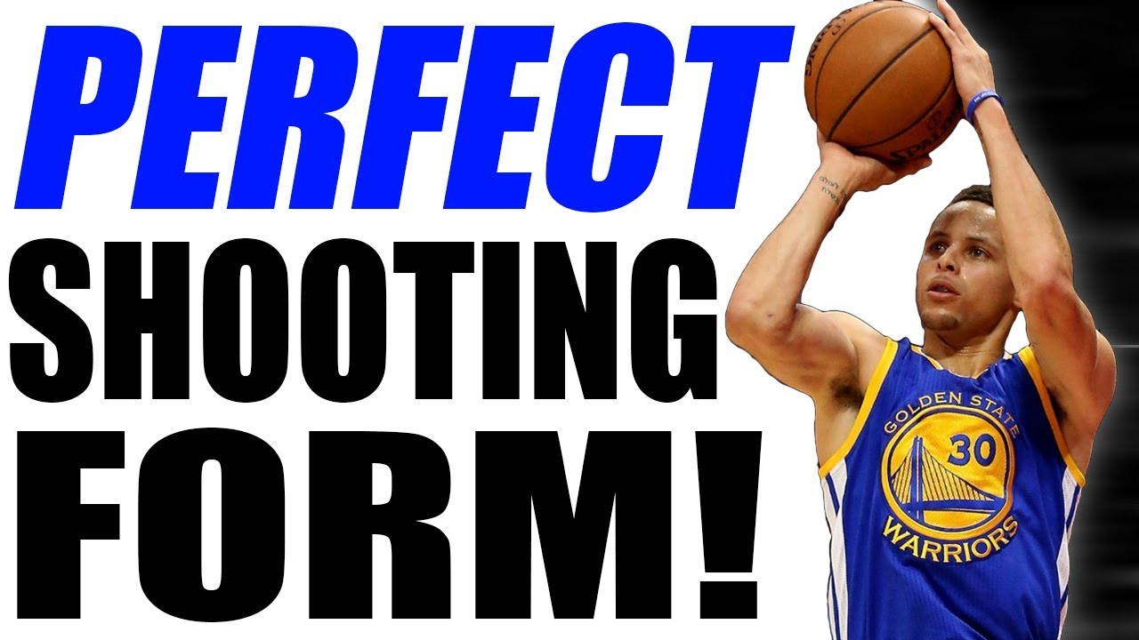 Basketball shooting technique for android apk download.