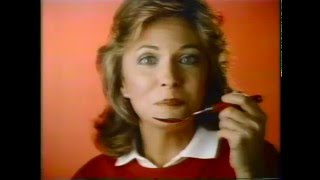 Video ABC Commercial Breaks - April 14, 1984 (The Love Boat) download MP3, 3GP, MP4, WEBM, AVI, FLV Juli 2018