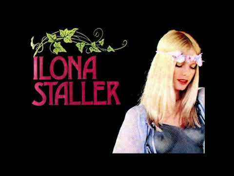 It's All Up To You - Ilona Staller Cicciolina