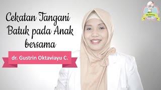 TIPS CEPAT BALIKIN SUARA SERAK || Vhiendy Savella.