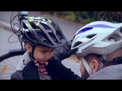 Film om Transportstyrelsen, 2 min