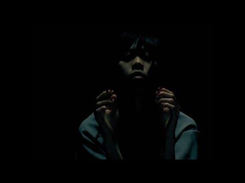 UA - 泥棒 (Official Video)