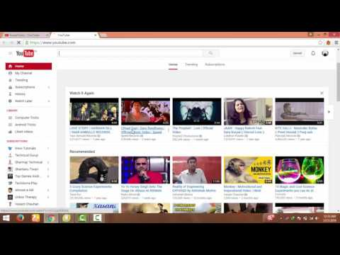 Airtel Free 3G 4G Internet Direct Trick 2016 Android 100% Working all over india By GAUTAM  mp4