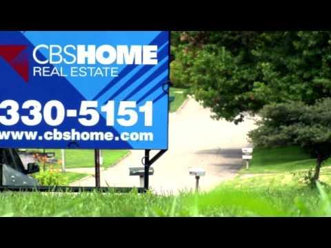 CBSHOME Best Real Estate career Omaha Nebraska.mp4