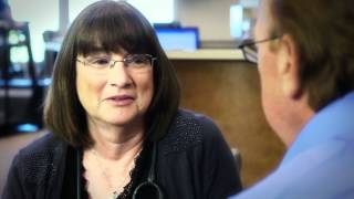 Cardiac Rehab Services at McLaren Northern Michigan video thumbnail