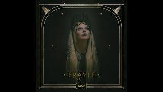 FRAYLE - 1692 [FULL ALBUM] 2020