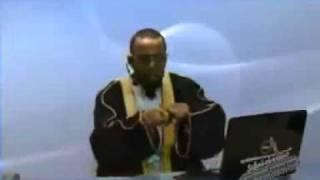Abu Jibriel - Eigenschaften eines Heuchlers! Teil 4_5