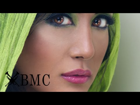Relaxing arabic music instrumental slow...