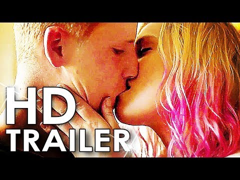 THUMPER  2017 Eliza Taylor, Lena Headey, Thriller, Movie HD