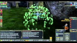 gnolls everquest video, gnolls everquest clips, nonoclip com