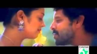 Video Arul Tamil Movie   Patthu Viral Song   Vikram   Jothika download MP3, 3GP, MP4, WEBM, AVI, FLV Agustus 2018