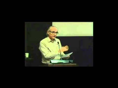Sobering Centres (8) - Don McPherson