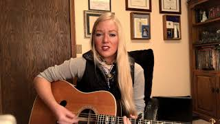 Female (Keith Urban cover)