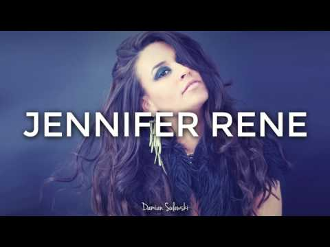 Best Of Jennifer Rene | Top Released Tracks | Vocal Trance Mix
