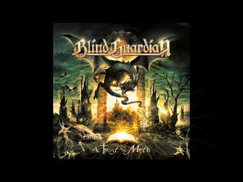 [8 bit] Blind Guardian - Skalds And Shadows